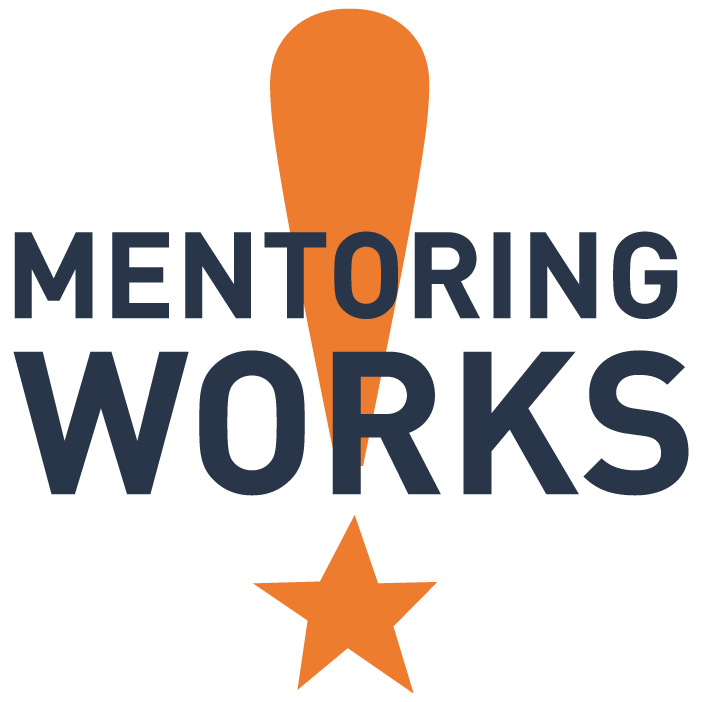 youth mentoring Benefits for young people mentoring is often one component of a program that involves other elements, such as tutoring or life skills training and coaching the supportive, healthy.