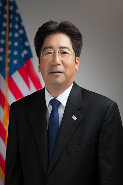 Image result for stan fujii
